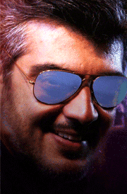 ajith-coolers-with-smile-hd-wallpaper