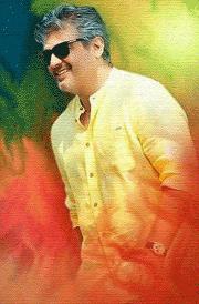 ajith-hd-vedalam-wallpaper-in-portrait