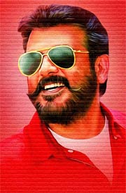 Viswasam latest ajith new look hd wallpaper  Primium mobile wallpapers  Wallsnapy.com