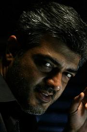 ajith-mankatha-smiling-face-hd-image