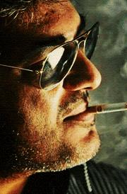 ajith-mankatha-smoking-hd-still