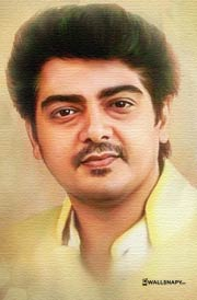 ajith-painting-download