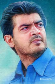 ajith-painting-images-download
