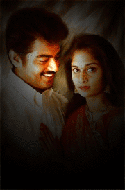 229 Tamil Actor Ajith Full Hd Photos Heroes Mobile Wallpapers