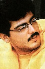 ajith-unnai-thedi-1999-images