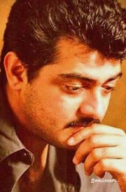 ajith-young-hd-images-download