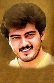 ajith-young-smile-hd-image