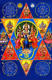 all-murugan-with-star-om