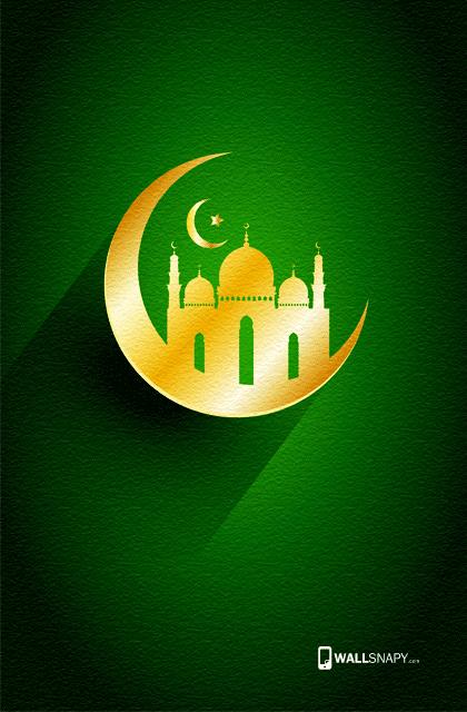 Allah Hd Photo Wallpapers