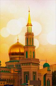 allah-images-hd