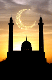 allah-temple-for-mobile-wallpaper