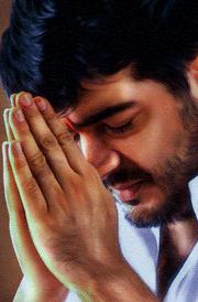 Tamil actor ajith kumar full hd wallpapers | Altimate star