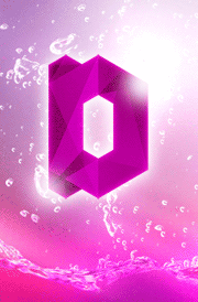 android-d-letter-hd-wallpaper