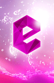android-e-letter-hd-wallpaper