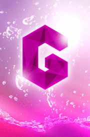 android-g-letter-hd-wallpaper