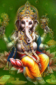 Ganesh Wallpaper For Android Hindu god vinayagar hd...