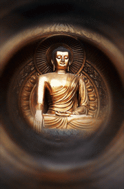 android-gautam-buddha-images-download