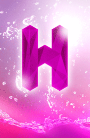 android-h-letter-hd-wallpaper