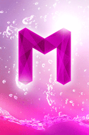 android-m-letter-hd-wallpaper