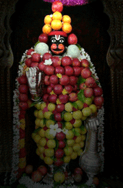 anjaneyar-with-fruits-hd-images