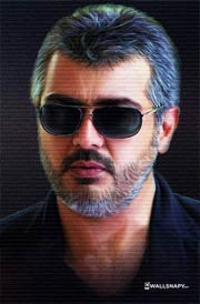 aranbam-ajith-painting-download