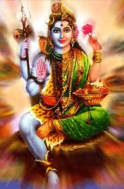 arthanareeswarar-hd-wallaper
