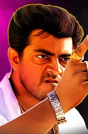 attagasam-ajith-painting-images-download