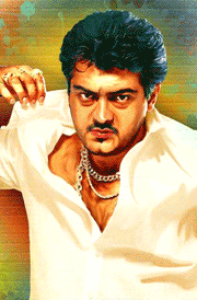 attagasam-mass-ajith-still-hd-wallpaper