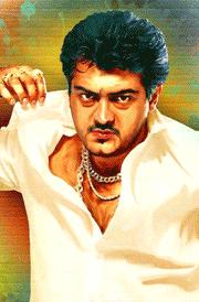 Ajith Tamil Full Movie