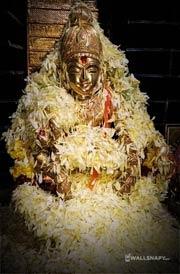 ayyapan-god-hd-photos-download
