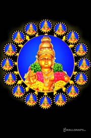 ayyapan-god-mobile-hd-images-download