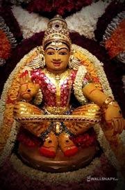 ayyappa-god-hd-images-download
