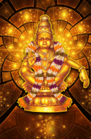 Ayyappa Image For Mobile
