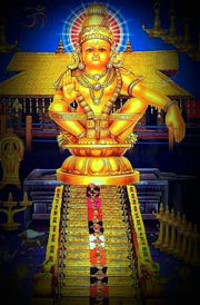ayyappa-posters-for-mobile