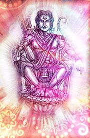 ayyappa-wallpaper-hd-for-mobile