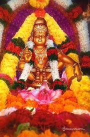 ayyappan-god-images-download-for-mobile