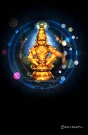 ayyappan-goddess-images-download