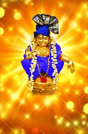 ayyappan-gold-statue-raja-alangaram-hd-image