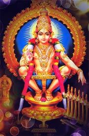 ayyappan-hd-wallpapers