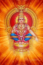 Ayyappan image hd download