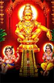 ayyappan-image-hd-free-download