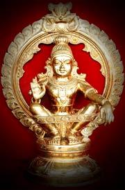 ayyappan-images-hd