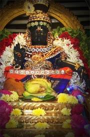 ayyappan-photos-hd