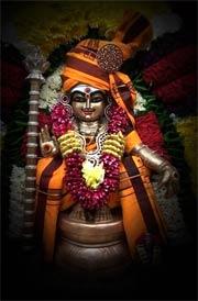 ayyappan-poster-hd