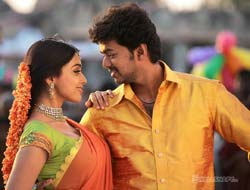 azhagiya-tamil-magan-song-images