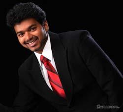 azhagiya-tamil-magan-vijay-pics