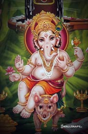 baby-ganapathi-images-2020-download