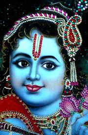 baby-kannan-blue-face-hd-wallpaper
