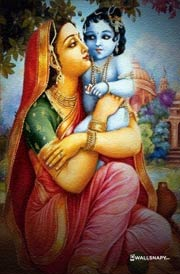 baby-krishna-hd-images-2019