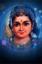 Hindu God Murugan Hd Wallpaper Lord Murugan Images Free Download For Tab Page No 6 Wallsnapy